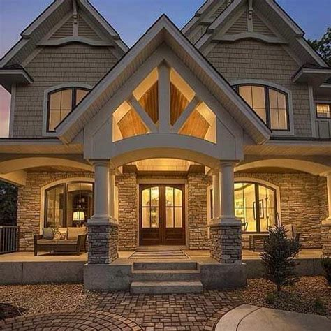 luxury homes my backyard could look like pinterest 261 best rich houses with high end landscaping images on