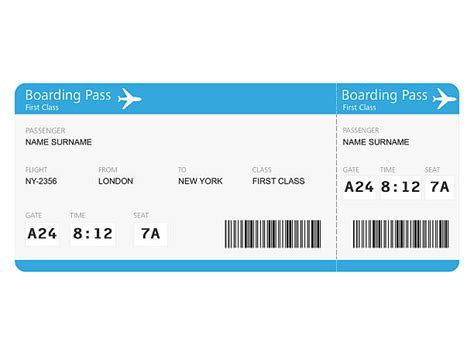 top 60 airplane ticket stock photos pictures and images istock