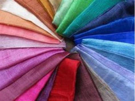 many colors iridescent thai silk dupioni shantung many colors