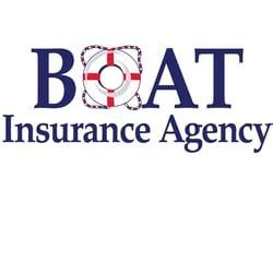 boat insurance agency insurance 2601 w marina pl - Boat Insurance Agency Seattle