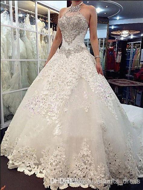 imagenes de vestidos de novia extravagantes popular extravagant wedding dresses buy cheap extravagant