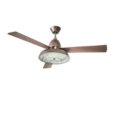 boffi ceiling fan air st fan ceiling fans from boffi architonic