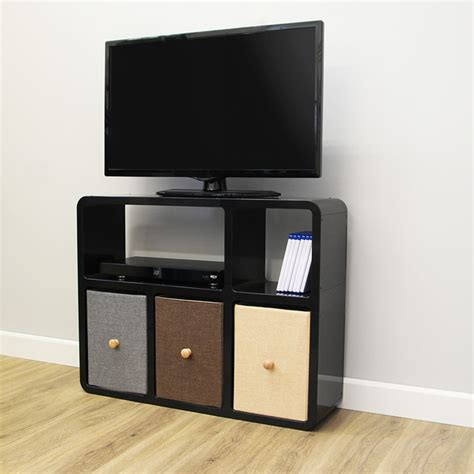 tv units designs houzz slim media unit style 6 modern tv stands units