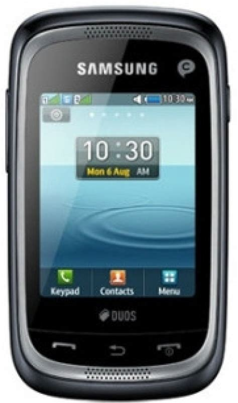 mobile themes samsung duos samsung ch neo duos online at best price with great