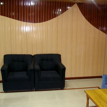 Panelstyle Pvc Wall Panels Home pvc wall panel design