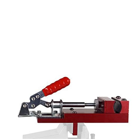 golf club quick clamp vise shaft grip remover puller buy