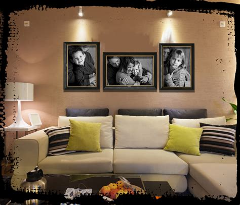 living room portraits commissioned family portraits gordonphotography biz