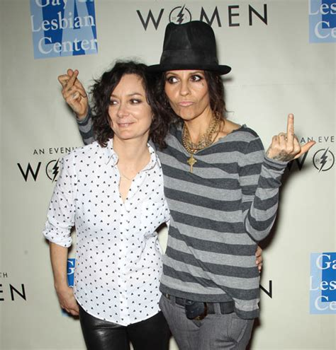 linda perry and joe perry related dlisted be very afraid page 1