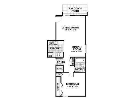 Sle Floor Plans Affordable Apartments Providence Ri | university heights apartment homes affordable apartments