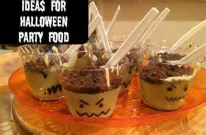 Mexican Kitchen Ideas Ideas For Halloween Party Food