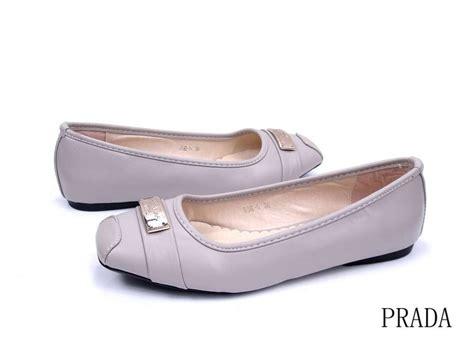 womens prada sneakers on sale prada sandals on sale y01 shoes