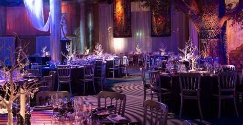 shakespeare themed events underglobe event venues spaces swan restaurant london
