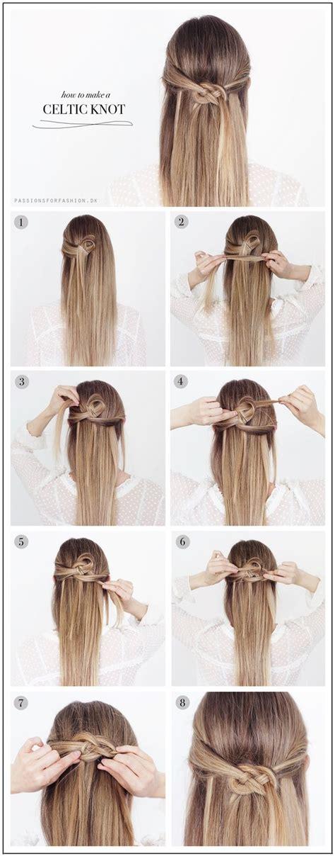 hair ancient irish 25 best ideas about celtic knot hair on pinterest hair
