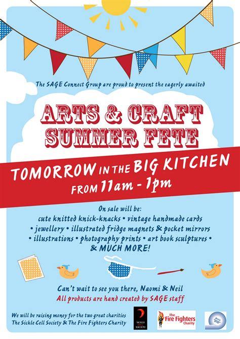 fair flyer template summer fete poster summer fair poster poster