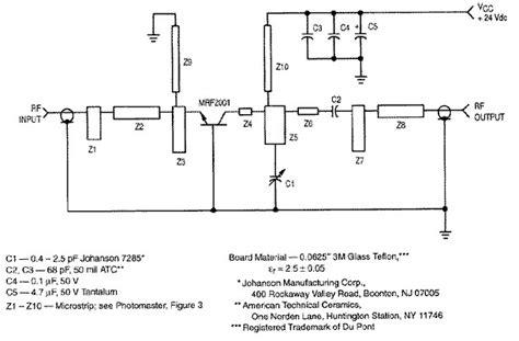 transistor w39 datasheet antenna dc blocking capacitor 28 images audio dc blocking capacitor electrical engineering