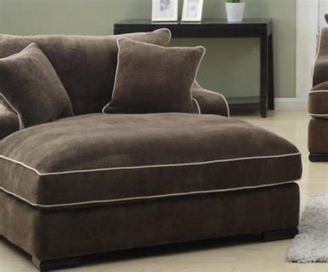 double chaise sleeper sofa chaise lounge sofa sleeper thesofa