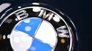 Bmw Slogan What Is Bmw S Slogan For Their Automobiles Reference