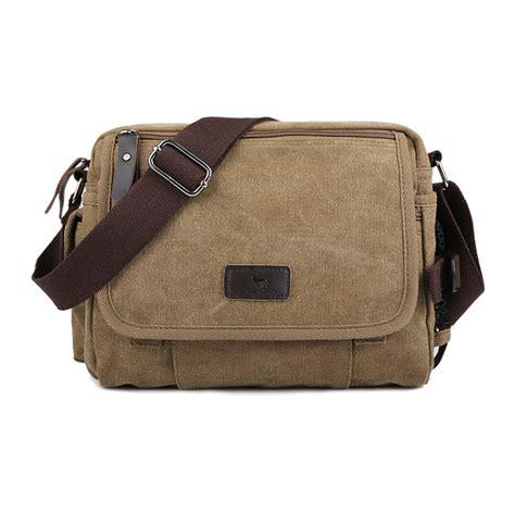 Bag Ransel Fashion 1 aliexpress buy new arrival 100 cotton classic canvas bag fashion shoulder bag