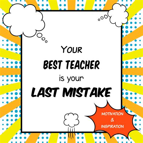templates for educational posters funny posters for the decor of offices educational