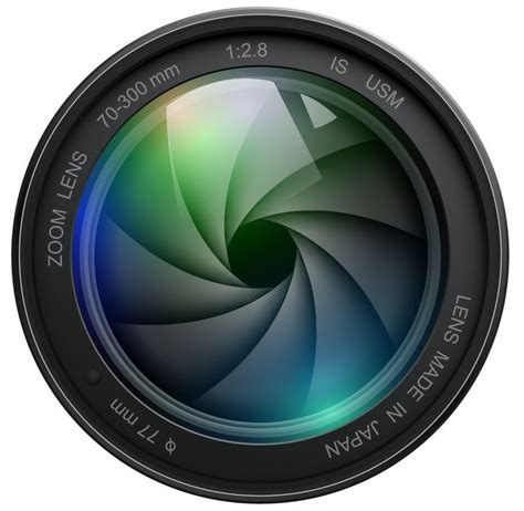 camera eye wallpaper download photography camera logo png hq png image freepngimg