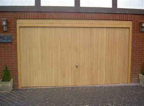 garage door pieces advanced windows one garage door gallery