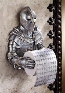 Knight Home Decor by Cool Medieval Home Decor Pieces