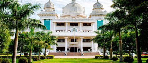 Kumaraguru College Of Technology Mba Fees Structure by Fees Structure And Courses Of Kumaraguru College Of