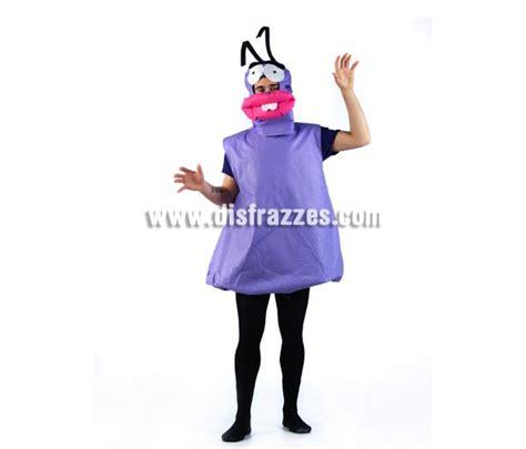 disfraz de hormigas disfraz de hormiga imagui