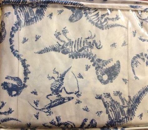 Boyset Dino boy zone sheet set dinosaur skeleton fossils boy zone http www dp b00i5gdebs