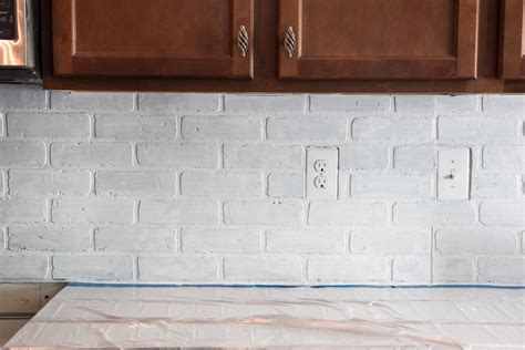 best faux brick backsplash ideas on faux brick brick backsplash tile that looks like brick tile faux brick flooring ideas