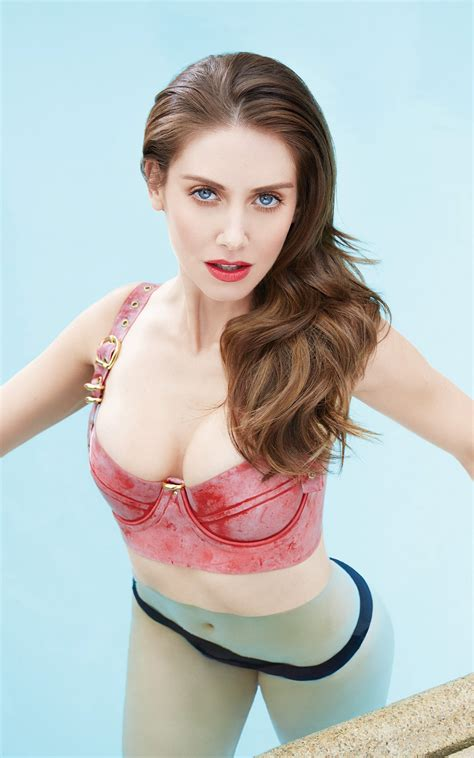 alison brie actress classify jewish actress alison brie
