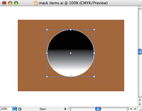 illustrator tutorial opacity mask mastering opacity masks in illustrator the shutterstock blog