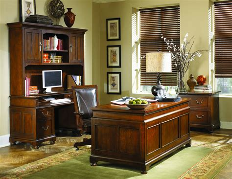 desk with credenza mid century modern credenza furniture ideas for your home