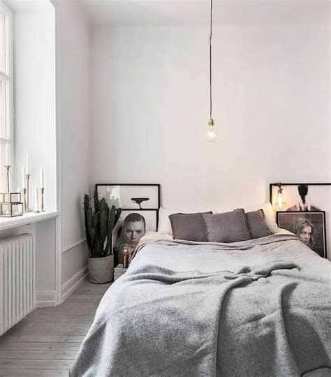 minimal bedroom 10 minimal cozy bedrooms that will wish you sweet dreams