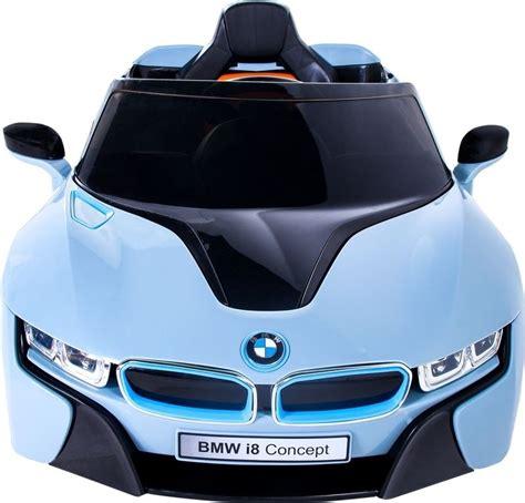 por que os motores fundem carro de garagem mini veiculo carro infantil eletrico bmw controle remoto 12v r 1 949 90 em mercado livre