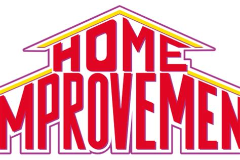 home improvement fifteen in time to evaluate and