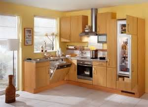 Beech kitchen cabinets china beech kitchen cabinets manufacturer beech