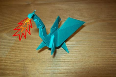 Cool Origami Things To Make - cool things to make with paper origami 112 best origami