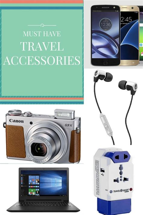 best travel accessories best travel accessories just of