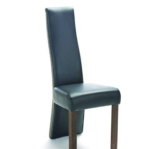chaise loom chaise en loom de salle 224 manger brin d ouest