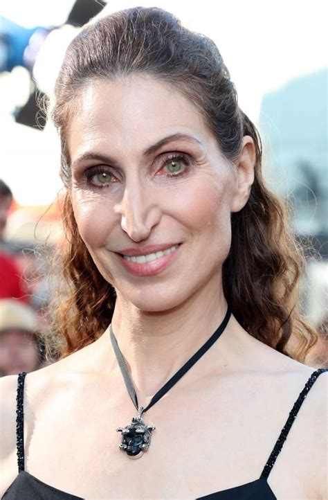 actress who plays the nun in the conjuring valak the demon nun from the conjuring 2 2016