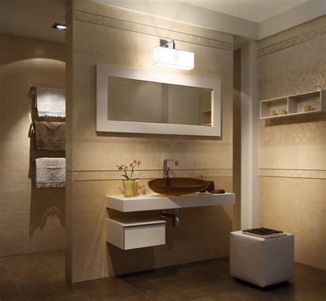 pavimenti e rivestimenti da bagno rivestimenti da bagno parte 2 rivestimenti interni