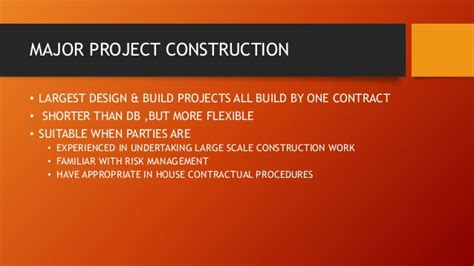 jct design and build contract clauses fidic jct and nec contracts