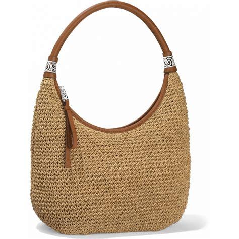 Straw Bag groove shelby straw shoulderbag straw