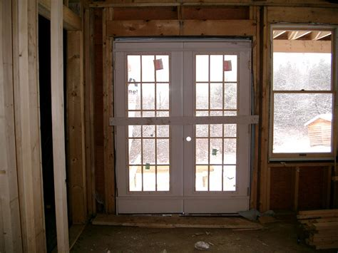 Exterior Cellar Doors Fiberglass Exterior Basement Doors New Basement And Tile Ideasmetatitle Top Exterior