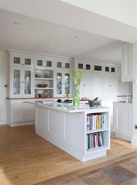 open cabinet kitchen ideas shelves design kitchentoday island tinryland collection transitional kitchen dublin