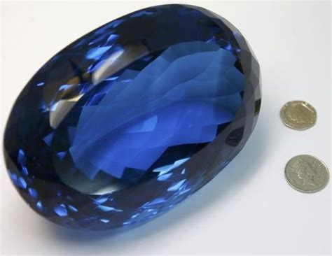 48 best images about gemstone topaz on