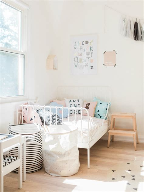 trends playroom spring trends 2017 the best pastel kids room ideas to