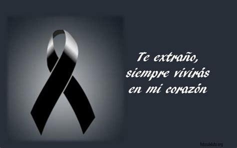 imagenes de luto tristesa imagenes de luto para compartir en facebook fotos de