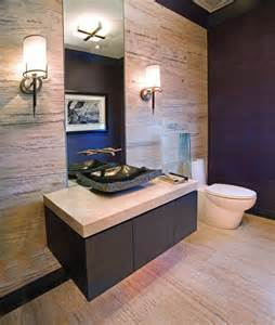 Shape double vanity lights as well as wall mounted white modern toilet